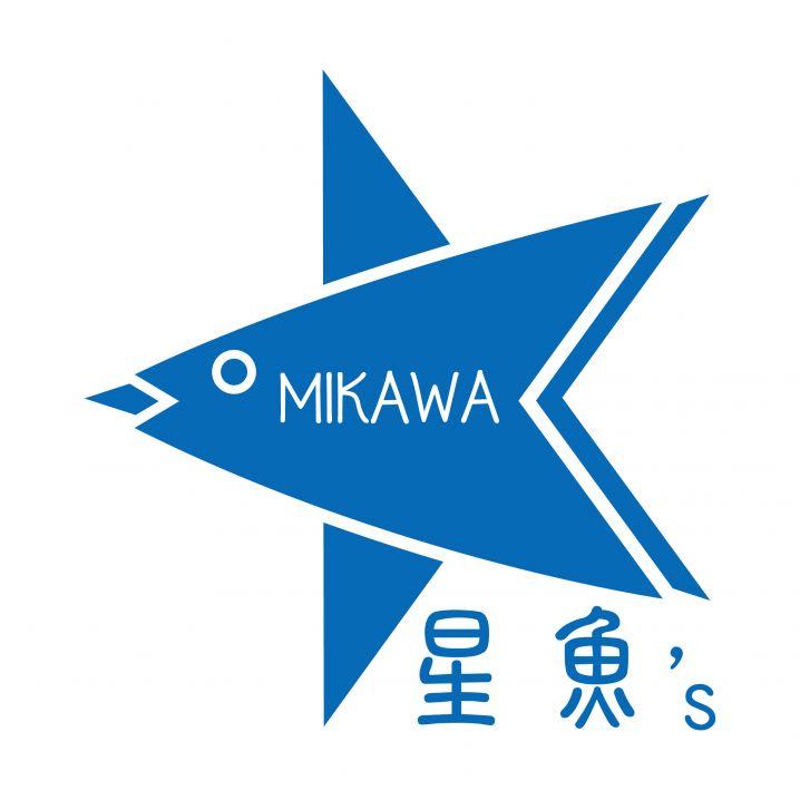 MIKAWA星魚