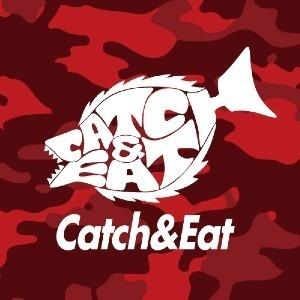 遠州灘サーフのブログ・Catch&Eat