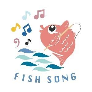 初心者専門釣り船フィッシュソング
